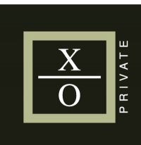 XO Private. The Luxury Travel Collection